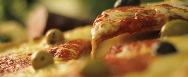 Combo Pizzas Surtidas</br> 12 a 14 personas